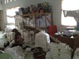 toko Perlengkapan Haji Dan Umroh | 0896 0632 6972 | perlengkapanhajiumroh.wordpress.com